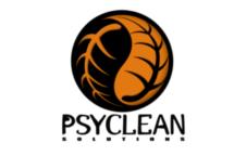 PsyClean