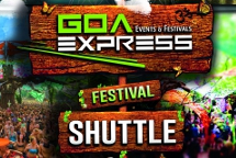 GoaExpress