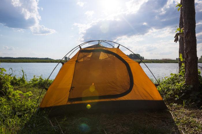 zelt vermieten rent a tent utopia camping festivals